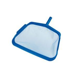Baseinų valymo įrankiai